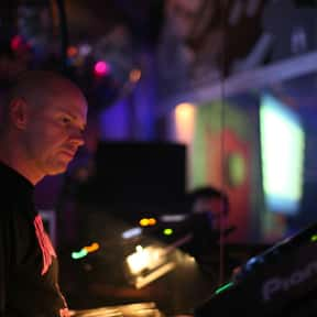 Dave Seaman is listed (or ranked) 11 on the list The Best Progressive House Artists Of 2019, Ranked