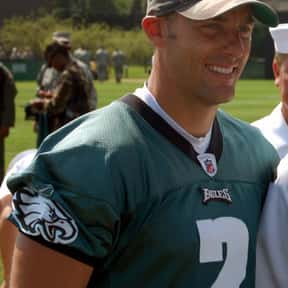 David Akers is listed (or ranked) 23 on the list List of Famous Football Placekickers