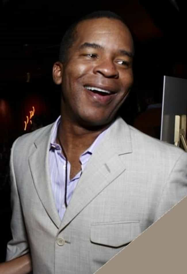 David Alan Grier is listed (or ranked) 2 on the list Dr. Drew Ranks His All-Time Favorite Loveline Guests