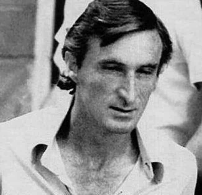 David Birnie is listed (or ranked) 1 on the list Famous Australian Serial Killers