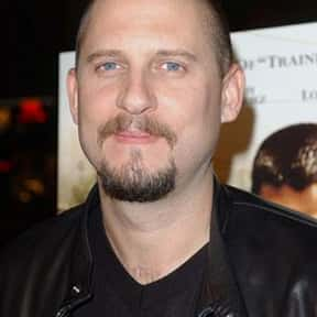 David Ayer is listed (or ranked) 25 on the list Full Cast of Training Day Actors/Actresses
