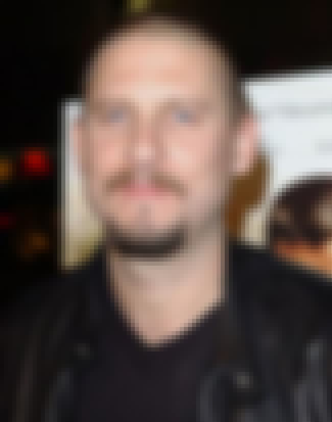 David Ayer is listed (or ranked) 1 on the list List of The Fast and the Furious Movie Writers