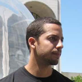 David Blaine is listed (or ranked) 22 on the list Famous People From Brooklyn