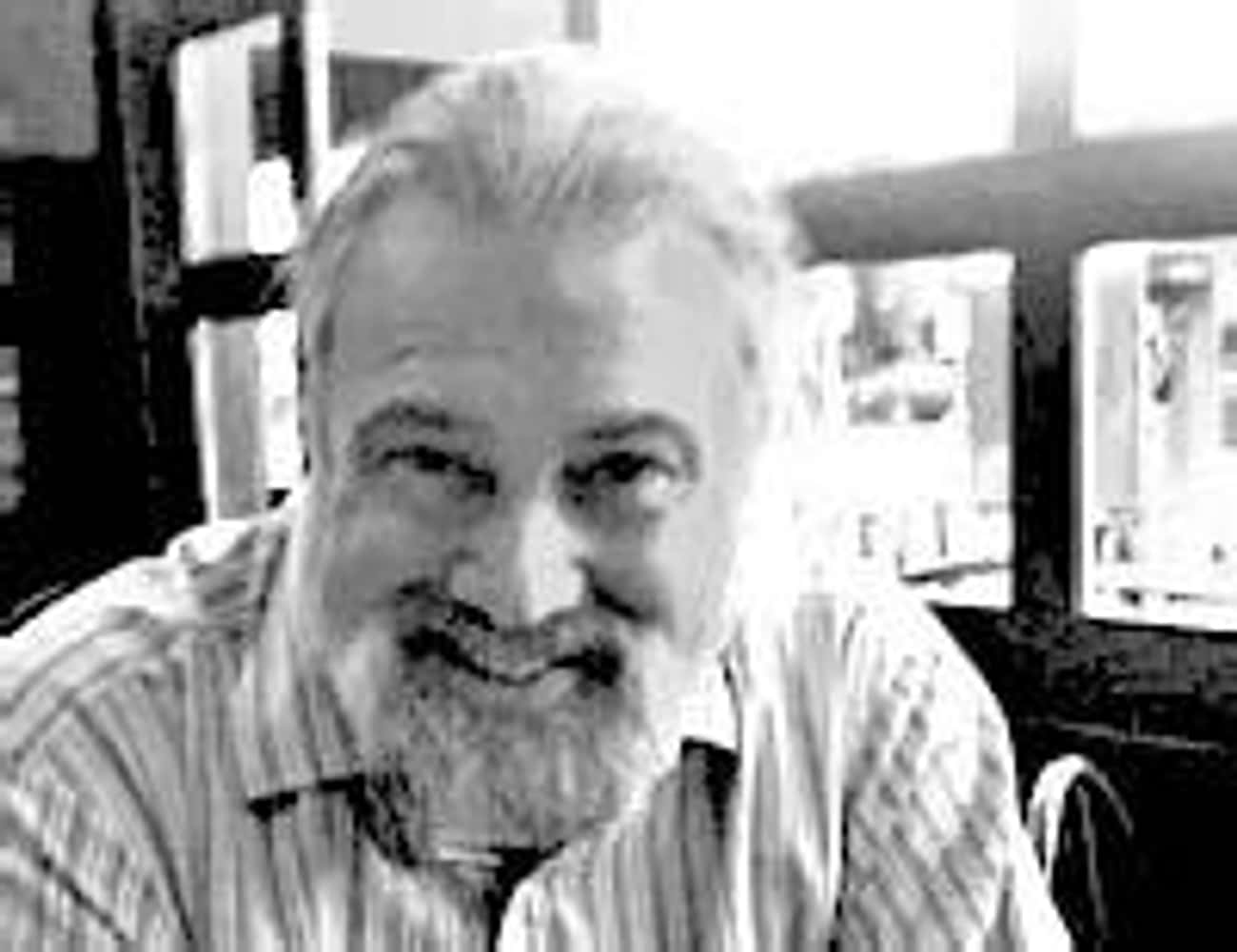 David Chaum is listed (or ranked) 1 on the list List of Famous Cryptographers