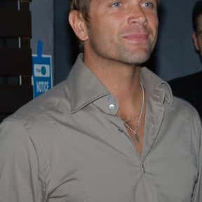 David Chokachi is listed (or ranked) 6 on the list Baywatch Cast List