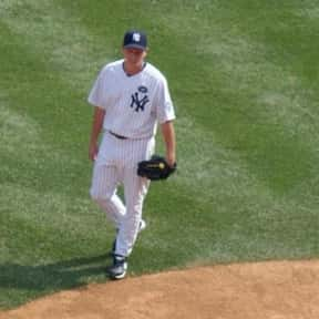 David Cone is listed (or ranked) 19 on the list The Greatest New York Yankees Of All Time
