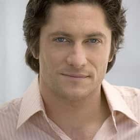 David Conrad is listed (or ranked) 17 on the list Full Cast of Wedding Crashers Actors/Actresses