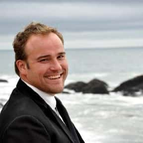 David DeLuise is listed (or ranked) 1 on the list Full Cast of Mostly Ghostly Actors/Actresses
