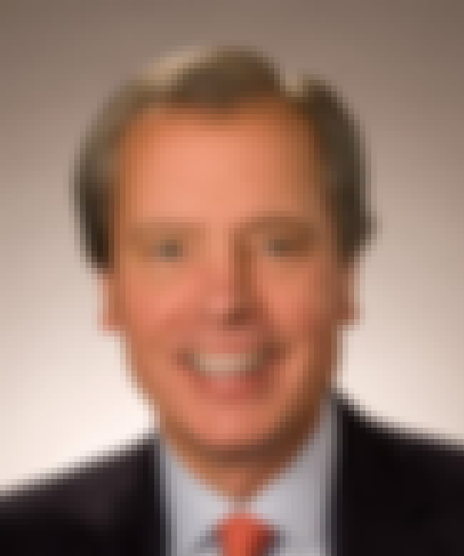David Dewhurst is listed (or ranked) 6 on the list Famous Lamar High School Alumni