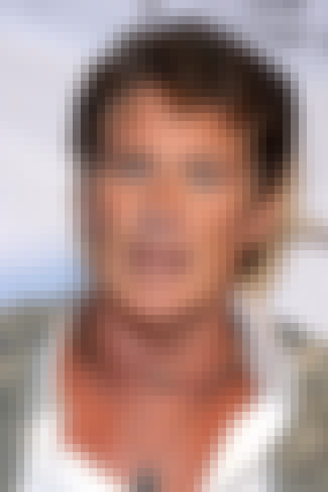 David Hasselhoff is listed (or ranked) 4 on the list Baywatch Nights Cast List