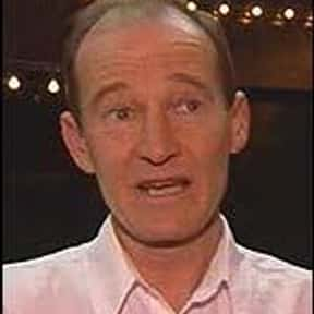 David Hayman is listed (or ranked) 5 on the list Full Cast of The Boy In The Striped Pyjamas Actors/Actresses
