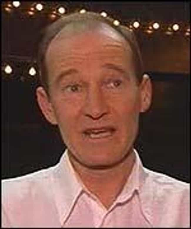 David Hayman is listed (or ranked) 2 on the list Inspector Lewis Cast List