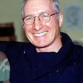 David H. Hackworth is listed (or ranked) 16 on the list Legion of Merit Winners