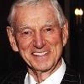 David H. Murdock