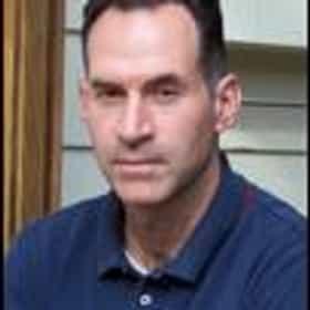 David J. Lipman