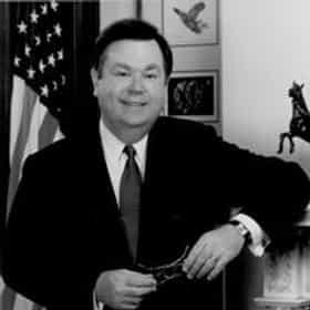 David L. Boren