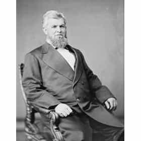 David M. Key
