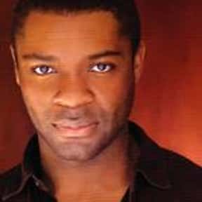 David Oyelowo is listed (or ranked) 3 on the list Spooks Cast List