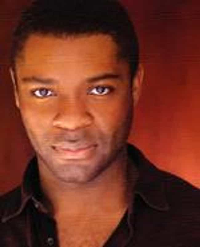David Oyelowo is listed (or ranked) 3 on the list Famous Actors from Nigeria