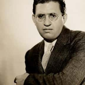 David O. Selznick is listed (or ranked) 23 on the list Famous People From Pennsylvania