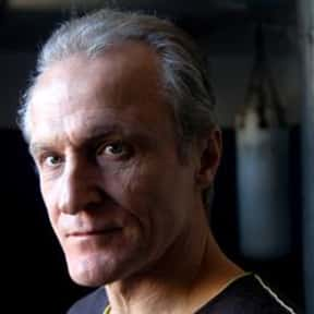 David Patrick Kelly is listed (or ranked) 5 on the list Full Cast of The Crow Actors/Actresses