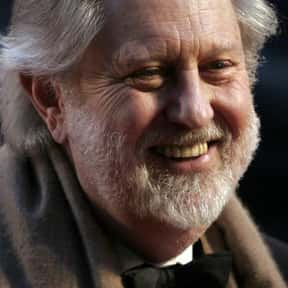 David Puttnam is listed (or ranked) 25 on the list Academy Award for Best Picture Winners List