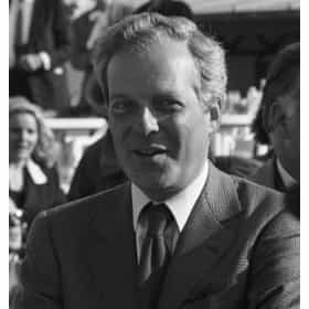 David René de Rothschild