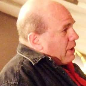 David Simon is listed (or ranked) 16 on the list List of Famous Executive Producers