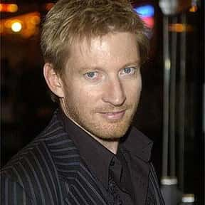 David Wenham is listed (or ranked) 15 on the list Full Cast of The Lord Of The Rings: The Two Towers Actors/Actresses