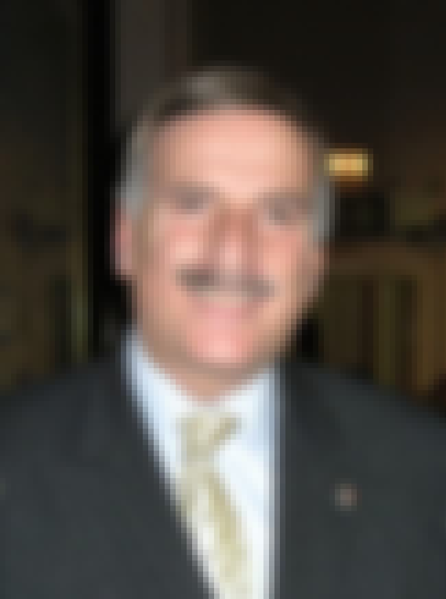 David Weprin is listed (or ranked) 3 on the list Famous Hofstra University School Of Law Alumni