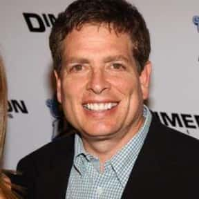 David Zucker is listed (or ranked) 9 on the list Famous People From Wisconsin