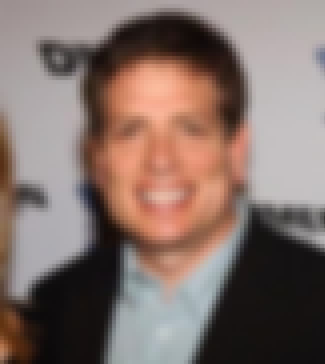 David Zucker is listed (or ranked) 1 on the list List of Airplane! Movie Writers