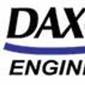 Daxcon