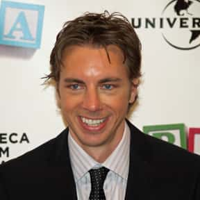 Dax Shepard is listed (or ranked) 4 on the list Punk'd Cast List
