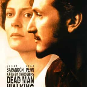 Dead Man Walking is listed (or ranked) 5 on the list The Greatest Prison Shows & Movies of All Time