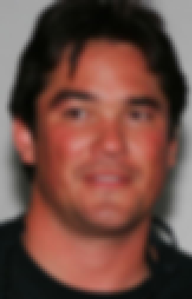 Dean Cain is listed (or ranked) 2 on the list 6 Degrees of Paris Hilton from Albert Einstein