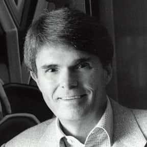 Dean Koontz is listed (or ranked) 1 on the list Famous Shippensburg University Of Pennsylvania Alumni