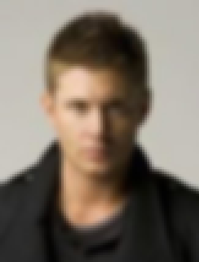 Dean Winchester is listed (or ranked) 1 on the list TV Characters Working as Demon Hunter(s)
