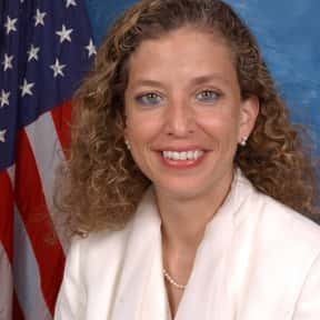 Debbie Wasserman Schultz is listed (or ranked) 19 on the list Lying Politicians: The Worst Liars In American Politics