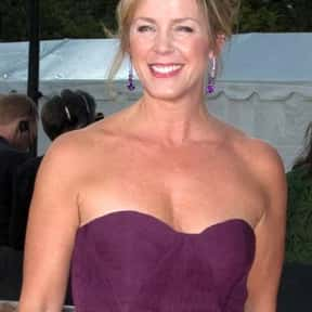 Deborah Norville is listed (or ranked) 12 on the list The Best Female Talk Show Hosts on TV