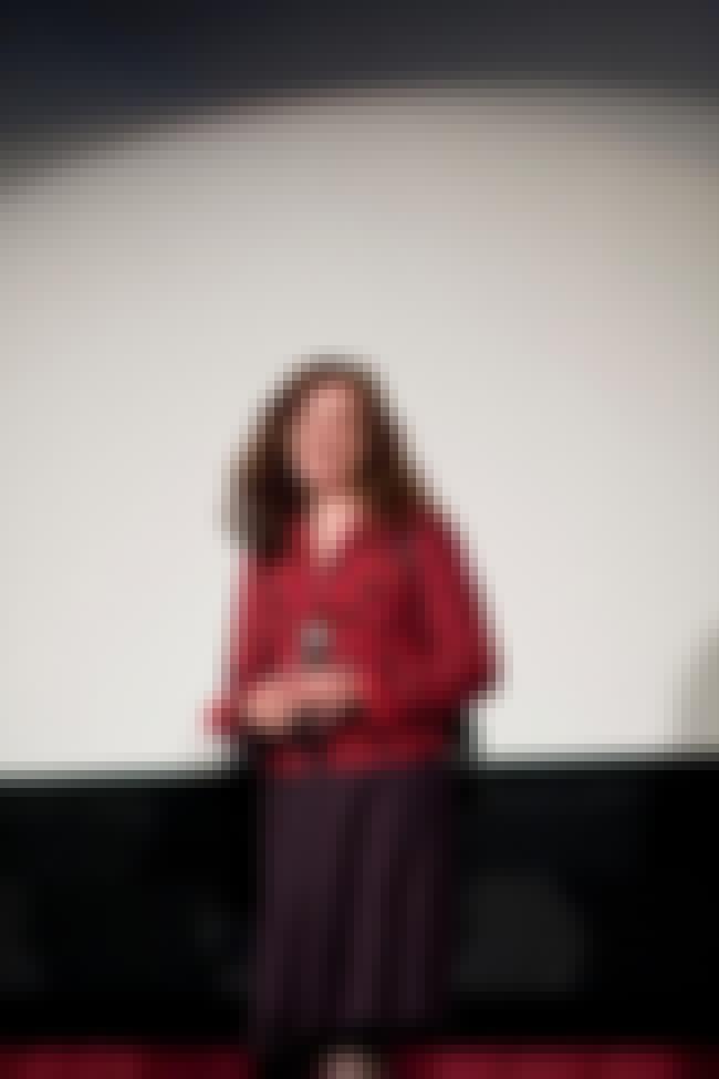 Deborah Van Valkenburgh is listed (or ranked) 2 on the list Too Close for Comfort Cast List