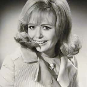 Deborah Walley is listed (or ranked) 10 on the list Full Cast of Spinout Actors/Actresses