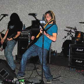 Decyfer Down is listed (or ranked) 14 on the list The Best Christian Metal Bands