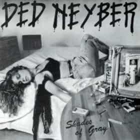 Ded Neyber