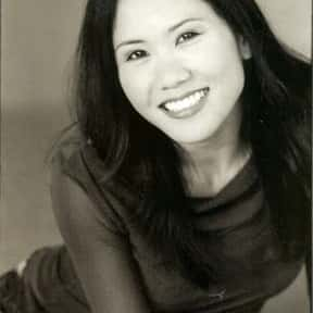 Deedee Magno is listed (or ranked) 15 on the list Mickey Mouse Club Cast List