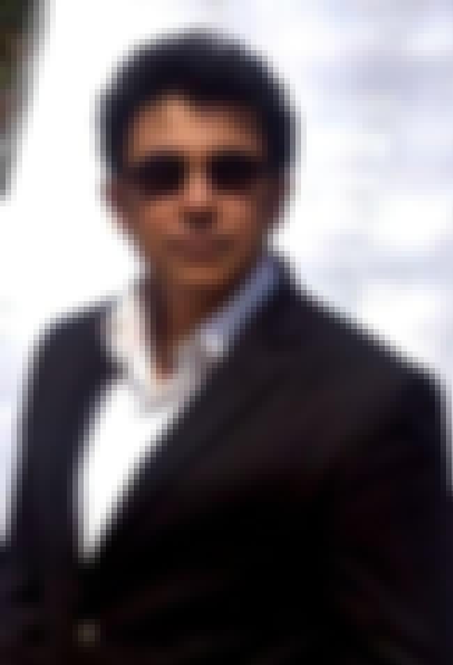 Deepak Tijori is listed (or ranked) 3 on the list Bigg Boss Cast List