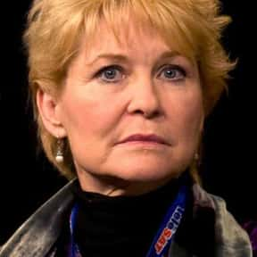 Dee Wallace is listed (or ranked) 14 on the list TV Actors from Kansas City