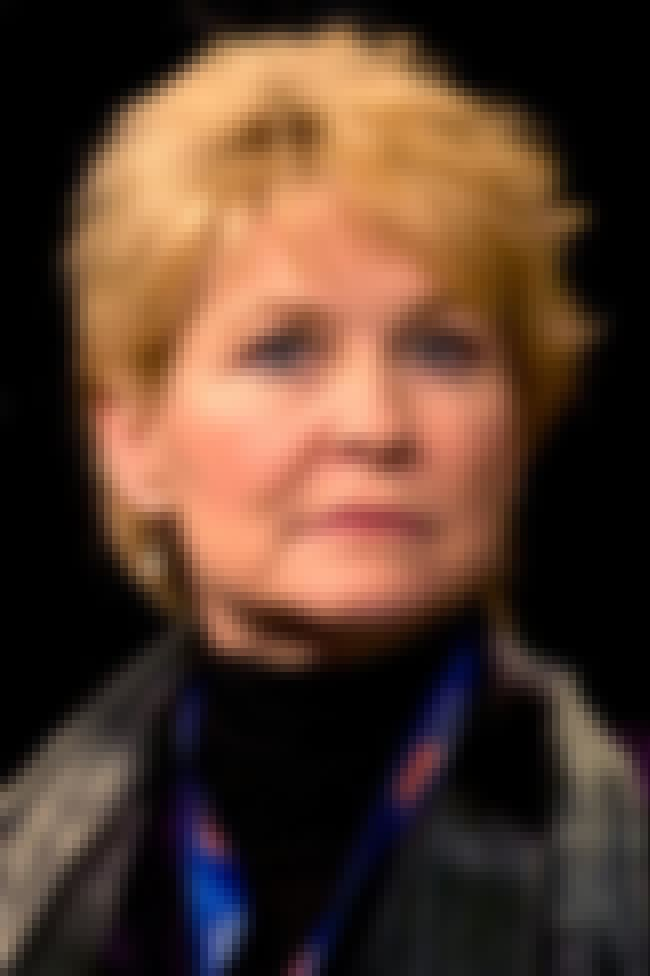 Dee Wallace is listed (or ranked) 2 on the list The New Lassie Cast List