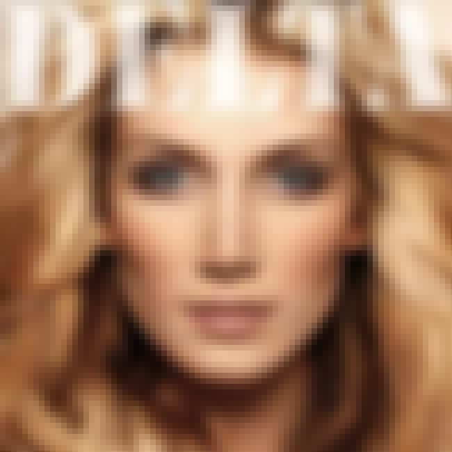 Delta is listed (or ranked) 3 on the list The Best Delta Goodrem Albums of All Time