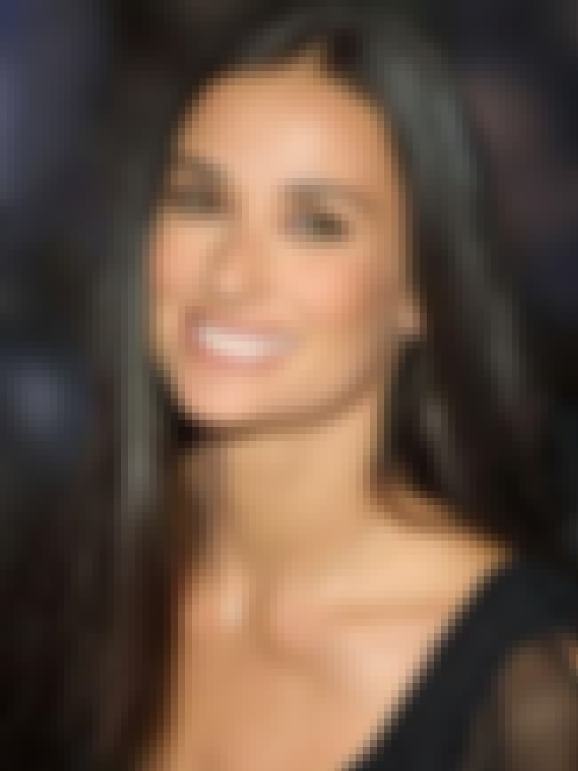 Demi Moore is listed (or ranked) 5 on the list 21 Celebrities Who Have Had Liposuction